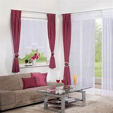 gardinen ideen wohnzimmer wohnzimmer gardinen ideen