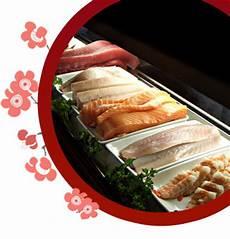 mai sushi restaurant menu in camden cross japanese