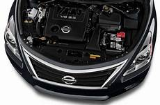 2015 nissan altima 2 5 s engine 2015 nissan altima reviews and rating motor trend