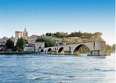 River Cruises On The Saone Rhone River Explore River