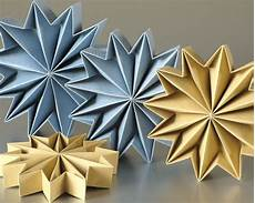 Leporello Origami Paper Origa