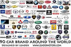 car brands cars hd wallpapers