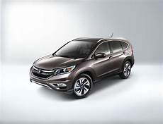 Honda Cr V Specifications by 2016 Honda Cr V Technical Specifications And Data Engine