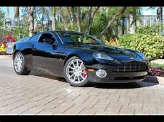 auto repair manual online 2005 aston martin vanquish s parking system 2005 aston martin vanquish s 6 sp manual