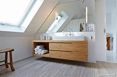 Badezimmer Modern Holz - badezimmer holz with modern badezimmer bad badezimmer