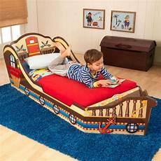 lit garcon design lit enfant pour la chambre fille ou gar 231 on en 41 exemples