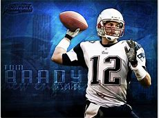 Tom Brady 2018 Wallpapers   Wallpaper Cave