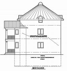 grain bin house floor plans grain bin home floor plans plougonver com