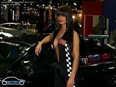 essener motorshow 2019 foto bild die auf der essen motor show 2011