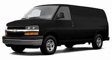how petrol cars work 2007 chevrolet express 1500 lane departure warning amazon com 2007 chevrolet express 1500 reviews images and specs vehicles