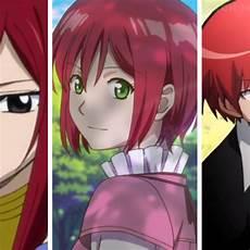 14 Gambar Anime Cowok Keren Berkacamata Arka Gambar