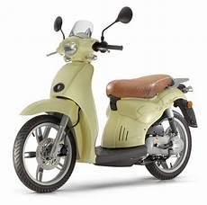 Oscaro Moto 125 Aprilia Scarabeo St 4t 4v