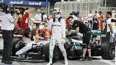 formel 1 qualifying formel 1 live ticker news grand prix