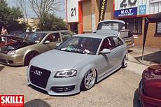 audi s3 8p tuning audi a3 s3 rs3 8p facelift tuning tuning