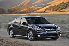 buy car manuals 2003 subaru legacy lane departure warning 2013 subaru legacy new car review autotrader
