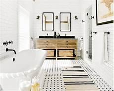 3 salles de bain de r 234 ve the everyday luxury