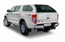 hardman tuning hardtop roadranger rh1 suncab ford ranger