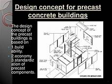 precast concrete house plans prefabricated structures