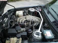 motor bmw 320i impremedia net