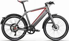 stromer st2 s e bike 2018 jetzt probefahren e motion