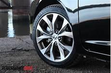 2012 honda civic sport alloy wheels