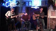 sultans of swing acoustic quot sultans of swing quot cover acoustic trey clark band