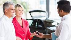 auto abmelden und neues anmelden neues auto anmelden und versichern so geht 180 s