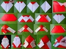 mit origami papier basteln die beste origami