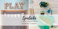 Inspiration 7 Praktische Ideen F 252 R Eine Spielecke Style