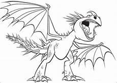 dragons ausmalbilder zum drucken kinder ausmalbilder