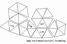 geodätische kuppel bauanleitung plans to build a paper geodesic dome how to build a paper