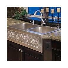 Kitchen Sink Installation Cost by 2019 Sink Installation Cost Cost To Install A Kitchen Sink