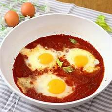 crema senza uova fatto in casa da benedetta uova al purgatorio fatto in casa da benedetta rossi ricetta ricette idee alimentari
