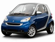 smart for two 2008 smart fortwo reviews images and specs