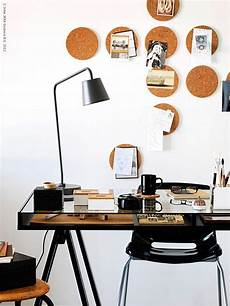 191 Best Images About Ikea Build Your Own Desk On