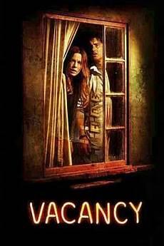 beste filme 2007 review vacancy 2007 hnn