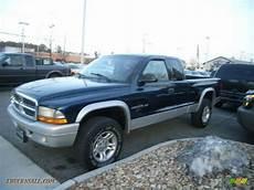 auto body repair training 2002 dodge dakota club electronic throttle control 2002 dodge dakota sxt club cab 4x4 in patriot blue pearl 540478 truck n sale