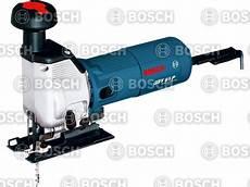 Bosch Professional Ersatzteile G 252 Nstige Haushaltsger 228 Te