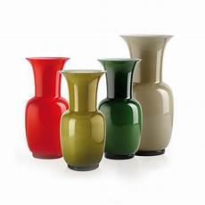 vasi di venini prezzi opalini vasi venini agofstore