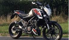 jetzt neu f 252 r den motorradf 252 hrerschein klasse a1