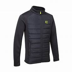 Aston Martin Jacket Price In India - aston martin racing mens performance jacket navy blue l