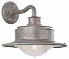 south street 10 1 4 quot high outdoor galvanized wall light traditional outdoor wall lights and