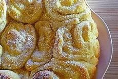 dosi crema pasticcera con 2 tuorli torta delle rose con crema pasticcera paperblog