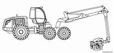 Deere Malvorlagen Free Printable Deere Coloring Pages For Cool2bkids