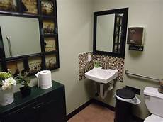 bathroom sets ideas social actions a lifestyle for the masses