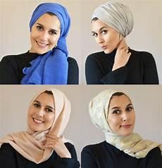 Dina Toki O Dinatokio Turban Style