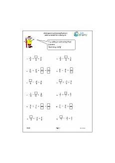 fraction worksheets year 3 4162 fraction worksheets for year 3 age 7 8