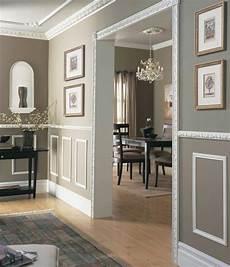 moulures décoratives murales moulures d 233 coratives cimaises et rosaces classicisme et
