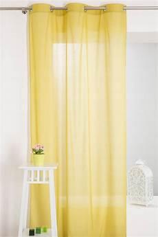 store gardinen fertiggardinen store gardinen g 252 nstig online kaufen poco