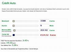 credit auto macif simulation cr 233 dit auto macif simulation pr 234 t taux avantages
